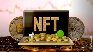 I've-purchased-more-than-100-NFT-on-Cardano