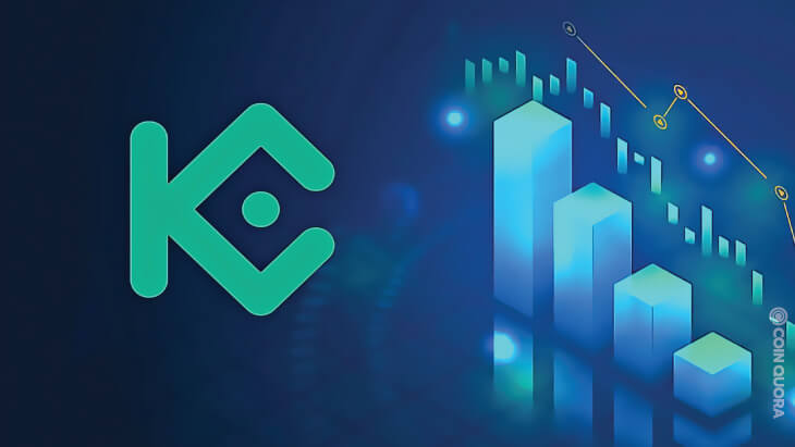 KuCoin Exchange Introduces Social Trading Features on Its Mobile App