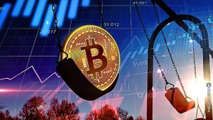 Manage-Another-Day,-Another-#Bitcoin-Swing-High