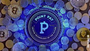 PointPay Presents The Complete Cryptocurrency Ecosystem
