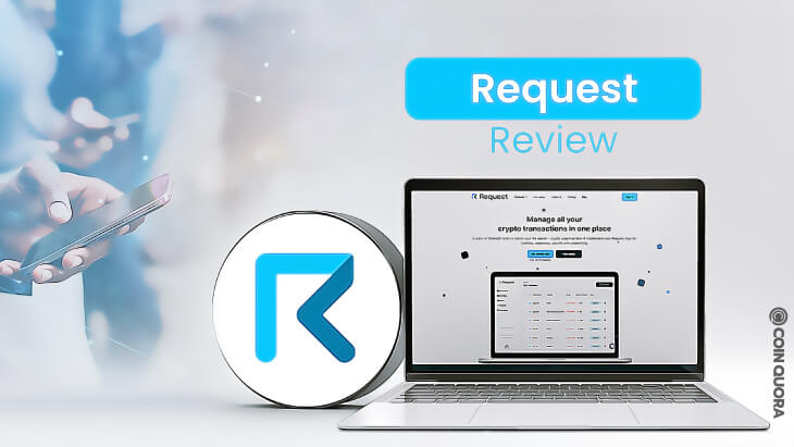 Request-Network-Review