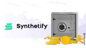 Synthetify-Say- Its- Users-Funds-Are-Safe-Despite-Network-Shutdown