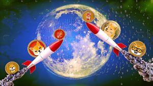 Will-Meme-Coins-Keep-Going-to-the-Moon
